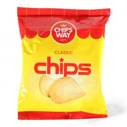 CHIPSWAY-CHIPS CLASSIC 150GR