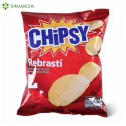 MARBO-CIPS CHIPSY L 43GR